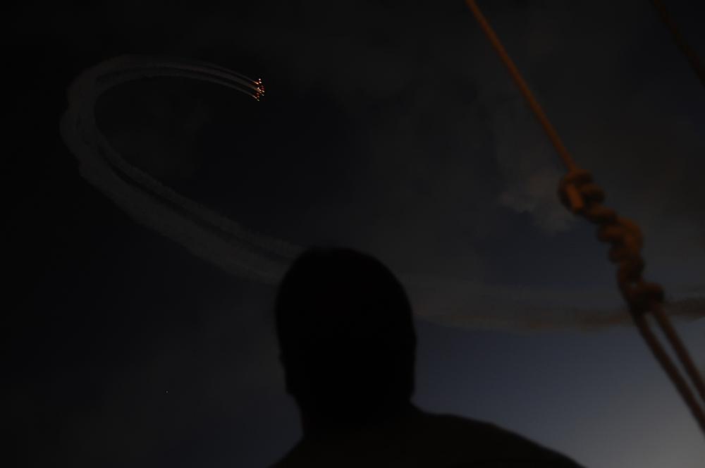 airshownight1c